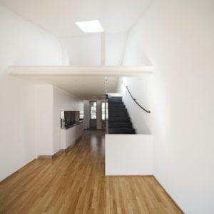 Latexové interiérové barvy