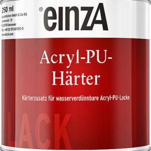 Acryl-PU-Haerter tužidlo pro Samtacryl
